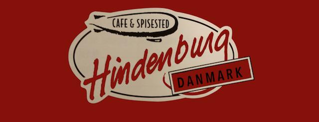 Hindenburg logo