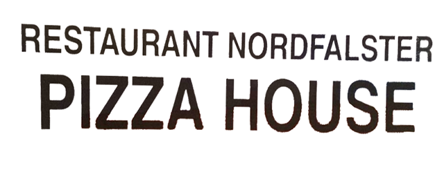 Pizza House 4840 logo
