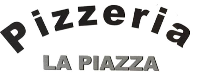 La Piazza 2100 logo