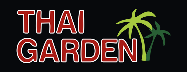 Thai Garden Catford logo