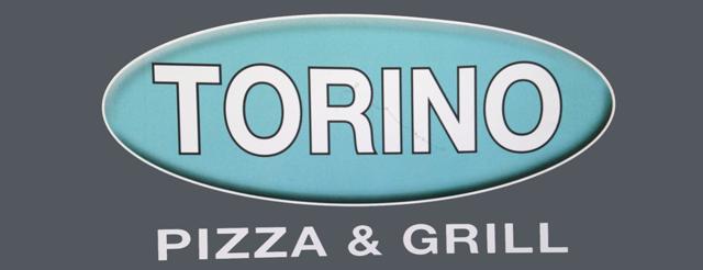 Torino - Herlev logo